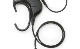 Cochlear CP920 Soundprozessor mit Snugfit und LiteWear