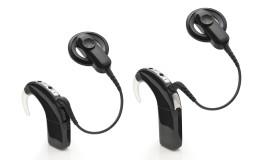 Cochlear CP920 Soundprozessor und CP910 Soundprozessor